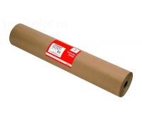 CarFit 1-232-6030 Маскировочная бумага 60см х 300м