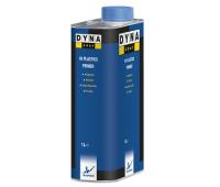 DYNACOAT Грунт по пластику 1K Plastics Primer___1 л