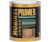 Mobihel (40707102)  1K Праймер оливковый LOW VOC __ 1л