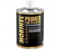 Mobihel (41675501) Грунт для пластмасс LOW VOC __ 0,5кг