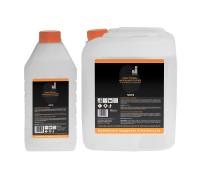 JetaPro 5573/1 Очиститель на водной основе, антистатик___1л