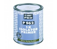 Body P962 Грунт ISOLATOR 1K___1 л