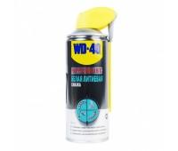 WD-40 SPECIALIST 70261 Белая литиевая смазка 200 мл.