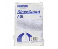 Воздухопроницаемый комбинезон Kimberly Clark  KLEENGUARD* A45 размер XL