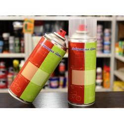 Краски ХАМЕЛЕОН (для металла, пластика, дерева) в аэрозольных баллонах 520мл