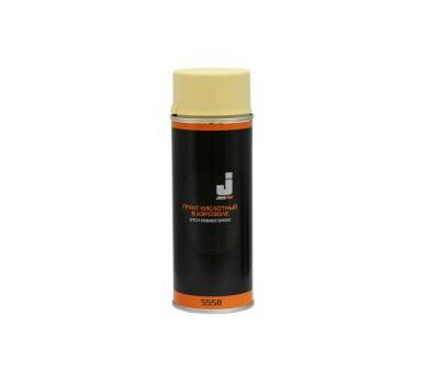 JetaPro 5558 Грунт - спрей кислотный 1К бежевый 400мл