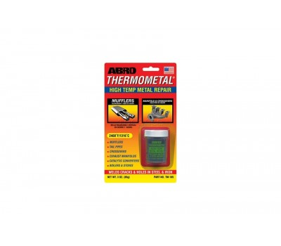ABRO ( TM-185) Термометалл  85 гр.