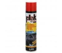 ATAS полироль для пластика PLAKматовый папайя_600ml
