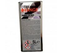 OTRIX Разбавитель для краски универсальный 5л