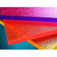 Краски для оргстекла и поликарбоната