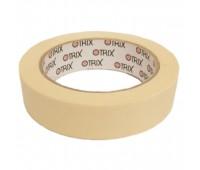 OTRIX Лента малярная (60*С) 25мм