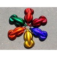 Краски Кэнди (candy)