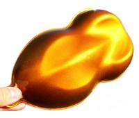 Краска CANDY. OLIMPIC GOLD, на развес 100г