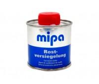 MIPA (263000000) Запечатыватель ржавчины___100 мл