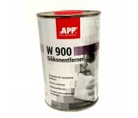 APP (030150) W900 обезжириватель___1л