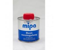MIPA 263000000 Запечатыватель ржавчины 100 мл