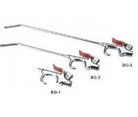 Voylet Пистолет продувочный длинное сопло  BG-3