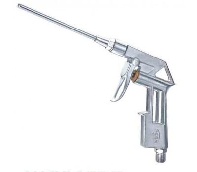 Auarita DG-10B-3 пистолет продувочный длинное сопло