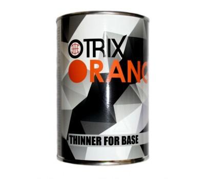 OTRIX THINNER FOR BASE растворитель для базовых эмалей 1л