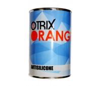 OTRIX ORANGE Антисиликон SILICONE REMOVER, 1 л