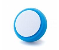 FITTER. Круг №3 полировальный 85/30 мм (синий)