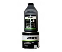 JetaPro 5550 Кислотный грунт. Темно-желтый с отверд. 0,4л+0,4л