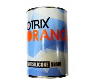OTRIX ORANGE Антисиликон SILICONE SLOW (медленный), 1 л