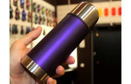 Тактильные краски и лаки SOFT-TOUCH - это волшебно, надёжно и просто