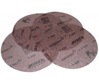 Mirka. 5424105018 Abranet сетка диск d=150mm Р180