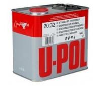 U-POL. S2032/М отвердитель стандартный, 0,5 л
