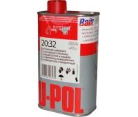 U-POL. S2032/25 отвердитель стандартный, 2,5л