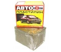 """Автопластилин """"Эффект"""" 0,3 кг"""
