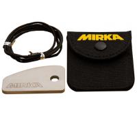 Mirka.7872000111 Нож для удаления дефектов на лаке (каттер)