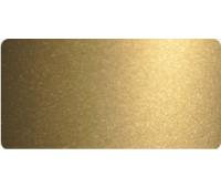 Вика металлик   Chevrolet Pannacota (FE87-1167)___1кг