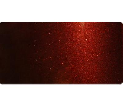 Вика металлик  Портвейн 192 ___ 1кг