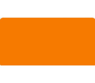 Вика-Акрил АК-1301 Апельсин ИЖ__ 0,85 кг