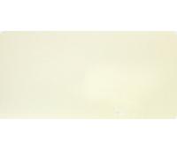 Вика-Акрил АК-1301 Белая БАЗОВАЯ  __ 0,85 кг