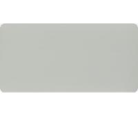 Вика-Акрил АК-1301 Белая ночь 0,85 кг
