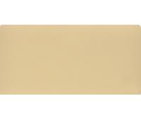 Вика-Акрил АК-1301 Бледно-бежевая 235 __ 0,85 кг