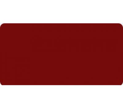 Вика-Акрил АК-1301 Вишневая-02 127 __ 0,85 кг