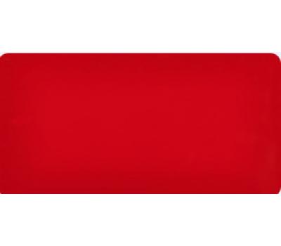 Вика-Акрил АК-1301 Гренадер 309 __ 0,85 кг