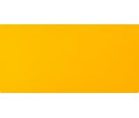 Вика-Акрил АК-1301 Жёлтая 1035 __ 0,85 кг