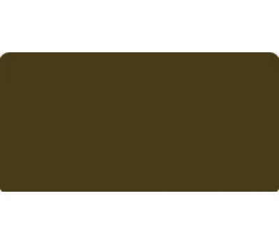 Вика-Акрил АК-1301 Защитная / хаки 303 матовая ___ 0,85 кг.