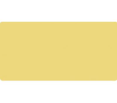 Вика-Акрил АК-1301 Кремовая 210__ 0,85 кг