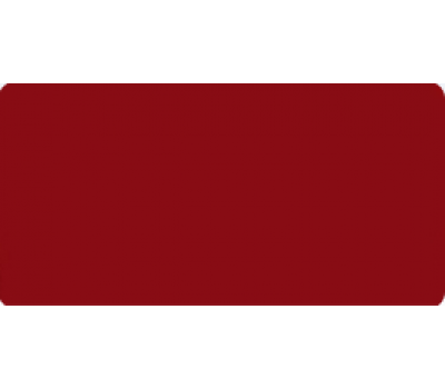 Вика-Акрил АК-1301 Мальва __ 0,85 кг