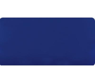 Вика-Акрил АК-1301 Монте-Карло 403 __ 0,85 кг