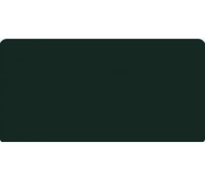 Вика-Акрил АК-1301 Морская пучина_0,85 кг