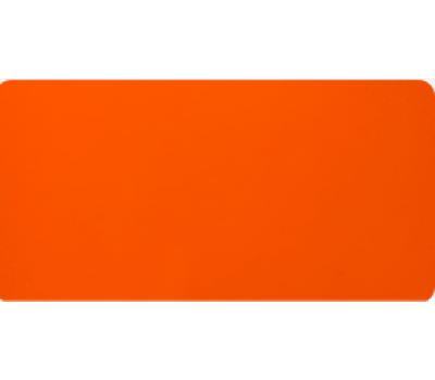 Вика-Акрил АК-1301 Оранжевая __ 0,85 кг