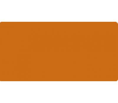 Вика-Акрил АК-1301 Охра золотистая 208 __ 0,85 кг