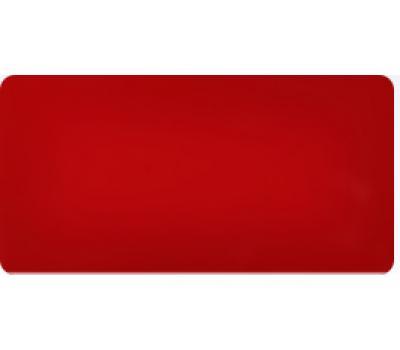 Вика-Акрил АК-1301 Рубин 110 __ 0,85 кг